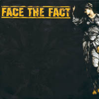 Face the Fact - s/t