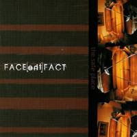 Face the Fact - The Save Place