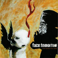 Face Tomorrow - For Who You Are