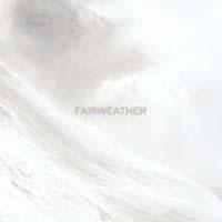Fairweather - Alaska