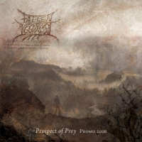 Fallen Yggdrasil  - Prospect Of Prey