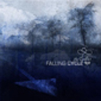 Falling Cycle - The Conflict