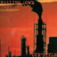 Falling Down - Our Style