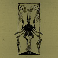 Fall Of Efrafa - Elil