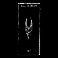 Fall Of Efrafa - Inlé