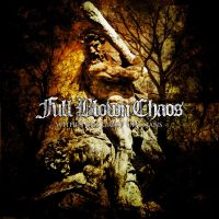 Full Blown Chaos - Within The Grasp Of Titans