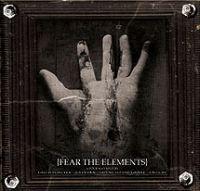 V/A - Fear The Elements (4 Way Split)