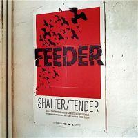 Feeder - Shatter (Single)