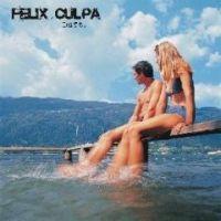 Felix Culpa - Duft