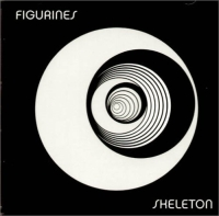 Figurines - Skeleton