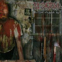 Fleshgrind - Murder Without End