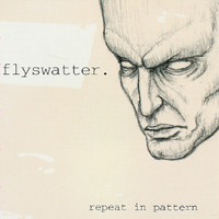 Flyswatter - Repeat In Pattern