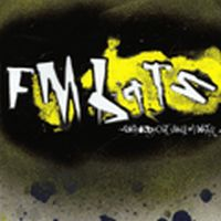 FM Bats  - Everybody out…Shark in the Water