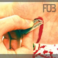 FOB - Default