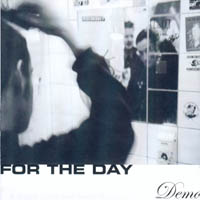 For The Day - Demo