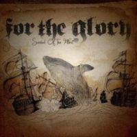 For The Glory - Survival Of The Fittest
