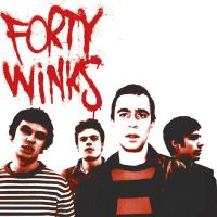Forty Winks - S/T