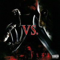 Freddy vs Jason - O.S.T