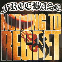 Freebase - Nothing to regret