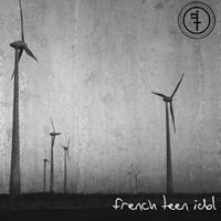 French Teen Idol - same