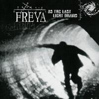 Freya - As the Last Lights drains