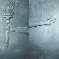 Fugazi - The Argument