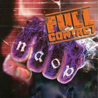 NAOP - Full Contact