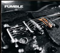 Fumble - Rise