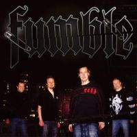 Fumble - Still Remember EP