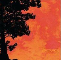 Fuoco - A Travelogue