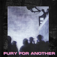 Fury For Another - s/t