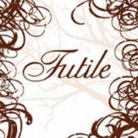 Futile - S/T
