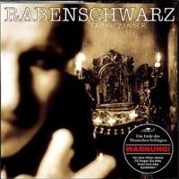Frank Zander - Rabenschwarz