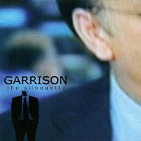 Garrison - The Silhouette