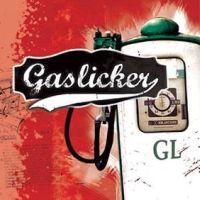 Gaslicker - S/T EP