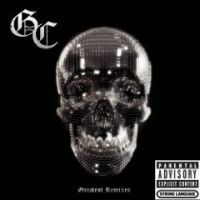 Good Charlotte - Good Charlotte: The Greatest Remixes