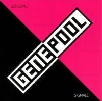 Genepool - Sendung / Signale