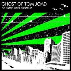 Ghost Of Tom Joad - No Sleep until Ostkreuz