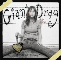 Giant Drag - Hearts And Unicorns