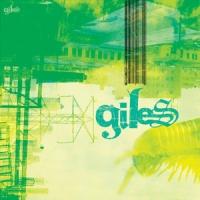 Giles - Giles
