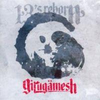 Girugämesh - 13\'s Reborn