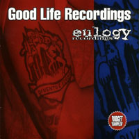 V/A - Goodlife / Eulogy Sampler