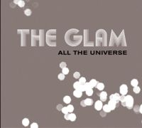 The Glam - All The Universe [EP]