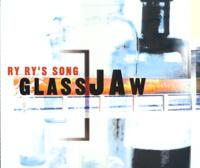 Glassjaw - Ry Ry\'s Song