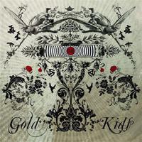 Gold Kids - s/t