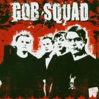 Gob Squad - Far Beyond Control