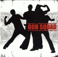 Gob Squad - Call for Response