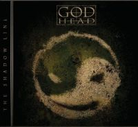 Godhead - The Shadow Line