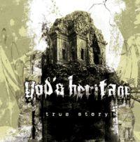 God´s Heritage - True Story