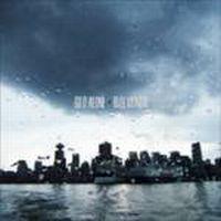 Go It Alone / Blue Monday - Split EP